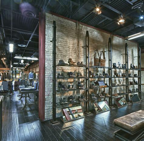 All Saints Interior Design by Allsaints To Open Orlando Stand Alone Location