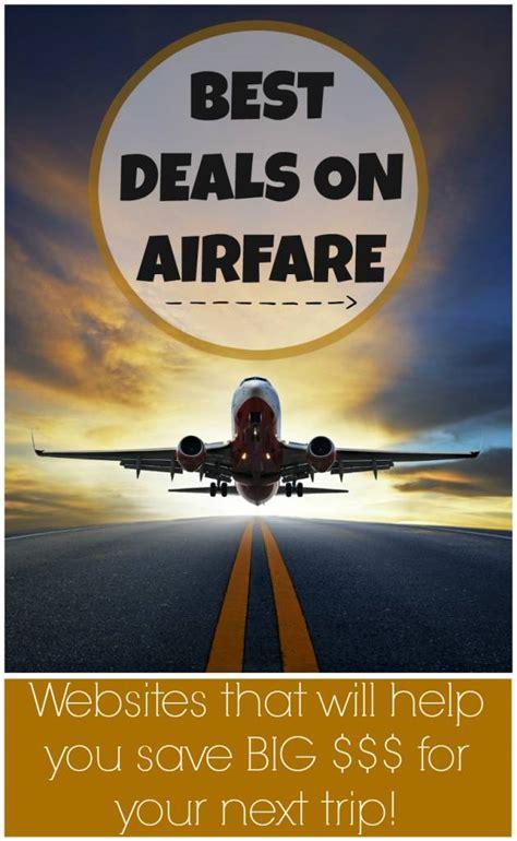 find cheap flights forget  travel blog