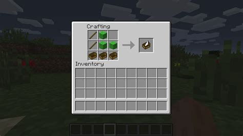 minecraft boat recipe add sailboats to minecraft with this mod 1 4 7 mods