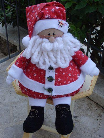 47 Boneka Snowman Balmut Snowman Boneka Santa Claus Special Produk navidad peso de porta and noel on