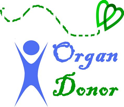 organ donor you can t bring them with you virtue ethics organ
