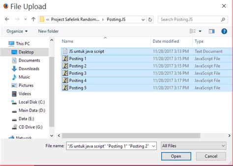 cara membuat file zip di centos 2 cara zip file dengan winrar tidak sai 2 menit leskompi