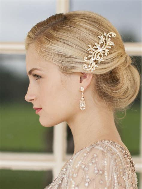 hair wedding pretty wedding hairstyles with accessories pretty