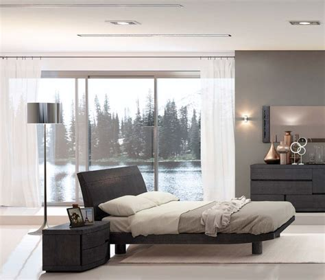 modern minimalist bedroom furniture 46 best images about minimalist bedrooms on white apartment furniture and