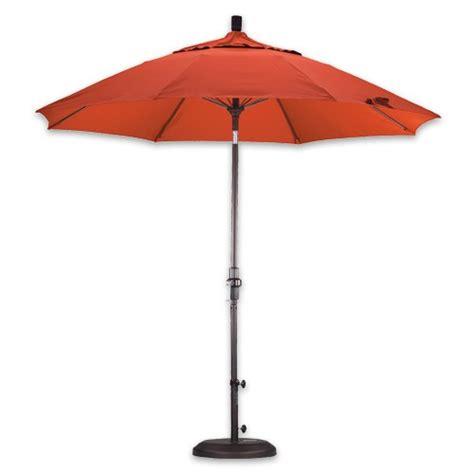 Windproof Patio Umbrella 9 Patio Umbrellas Market Umbrellas Ipatioumbrella