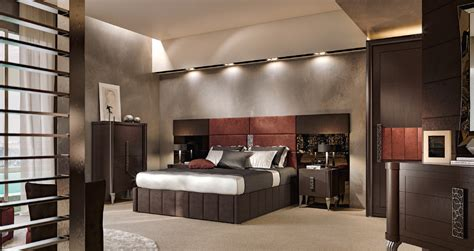 arredamenti moderni camere da letto camere da letto moderne valderamobili