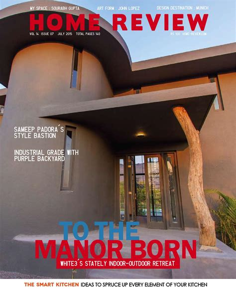 home designer architectural 2015 review 100 home designer architectural 2015 review 100