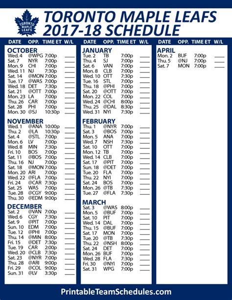 round rock express announces 2016 home schedule 2016 supercross teams autos post
