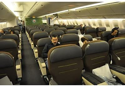 turkish airlines comfort class grulislad turkish airlines has come up with a new class