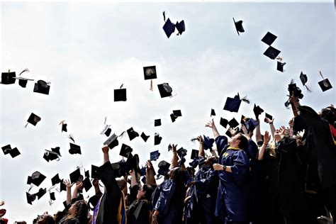 why more of america s students are finishing high school