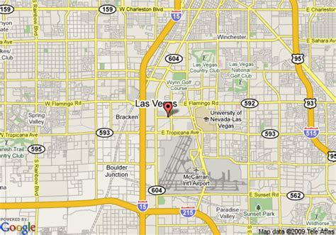 grand map las vegas the signature at mgm grand las vegas deals see hotel