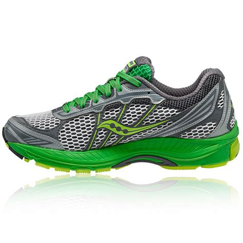 saucony ride womens running shoes saucony progrid ride 5 s running shoes 68