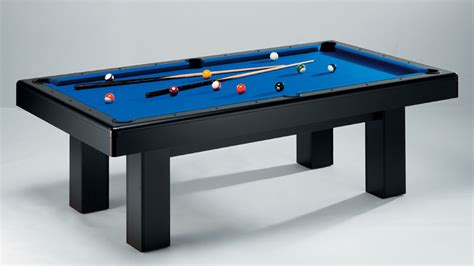 masse pool table price tische billard tisch pool
