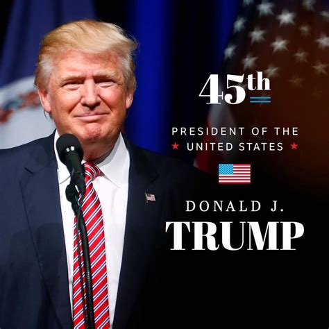 donald presidential picture donald the 45th president pictures photos and