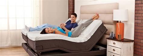 phoenix adjustable bed electric ergo motion power base