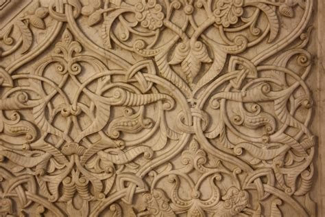 pattern definition espanol arabesque wikipedia