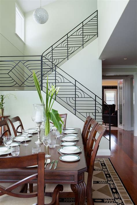 interior decor rates how to a sangria deco rate