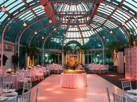 23 best images about Glass House on Pinterest   Wedding