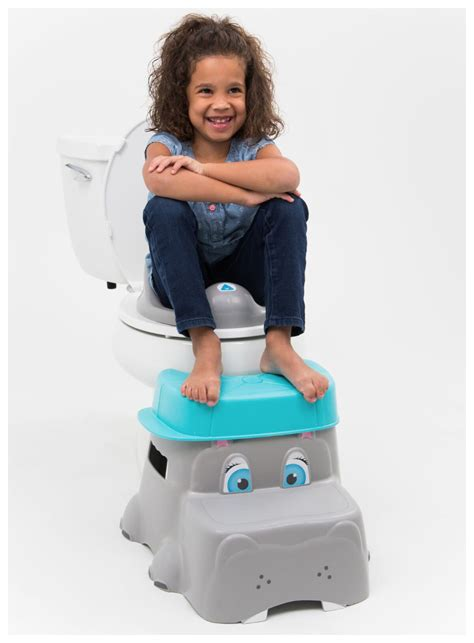 potty step stool for adults potty stool for adults the potty stool for toddler