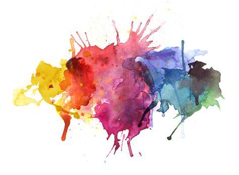 musical themes cannot represent real mokka digital artsy watercolor pinterest digital
