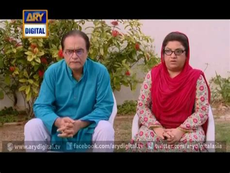 bulbulay day special bulbulay ep 304 eid special 2nd day 30th july 2014