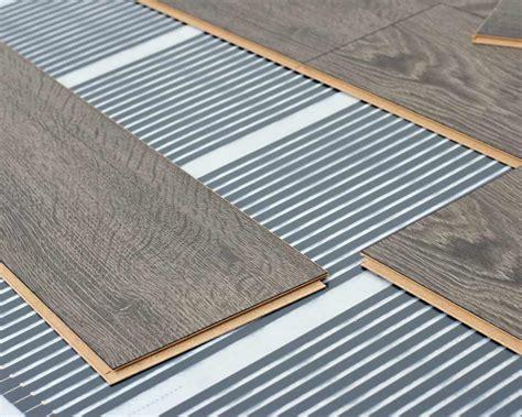 top 28 durable laminate laminate flooring durable
