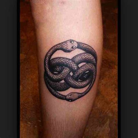 story tattoos the orin neverending story i want this