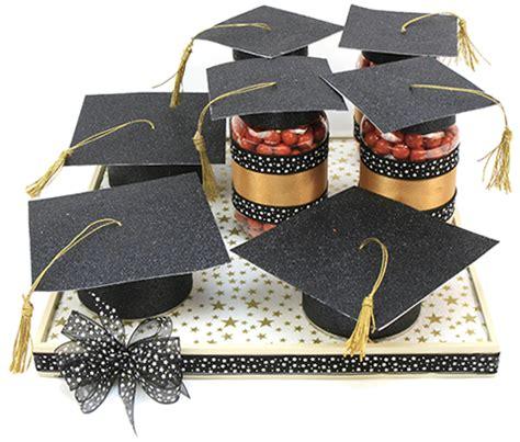 ideas para graduaci 211 n graduation party ideas dulceros para graduaciones recuerdos de graduaci 243 n