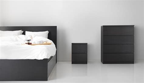 Meuble Ikea Malm by Malm Ikea