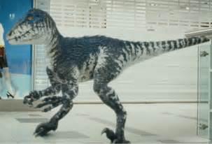 Raptor Primeval Wiki Nick Cutter Et Les Portes Du