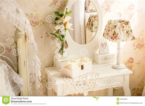 provence einrichtungsstil light furniture in the style of provence royalty free