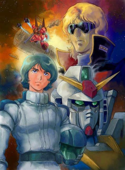 Kaos Gundam Gundam Mobile Suit 45 50 best images about gundam gunpla on