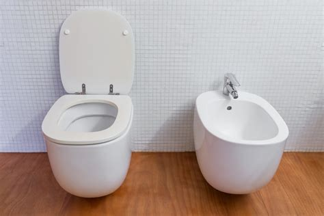Toilet Bidet Bidets Vs Toilet Paper 9 Bidet Benefits