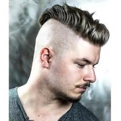 Galerry undercut hairstyle pics