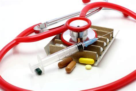 imagenes motivacionales medicina mec autoriza mais de 2mil vagas de medicina em