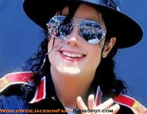 michael jackson fan club worldwide michael jackson fans