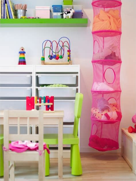 playroom ideas ikea pinterest the world s catalog of ideas