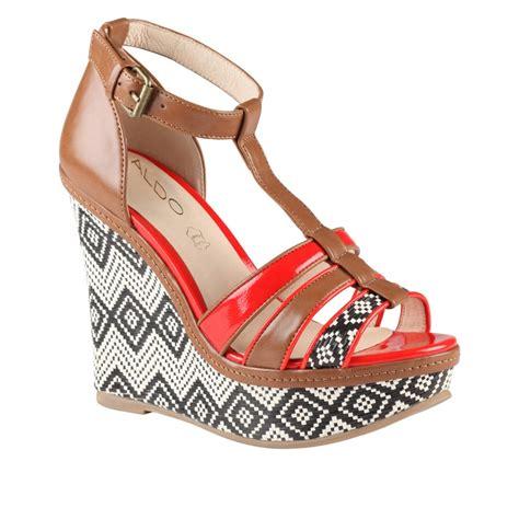 sale aldo annicco wedges ori reva sales sale sandals for sale at aldo shoes