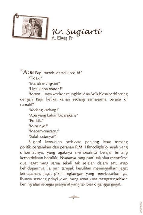 kumpulan cerpen indonesia terbaik 98 books jual buku kumpulan cerpen khas ranesi oleh ranesi