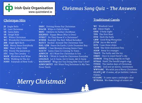 song quiz song quiz answers quiz organisation
