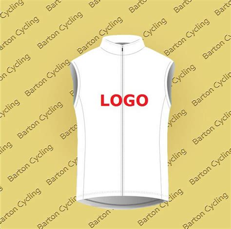design your jersey cycling custom cycling jersey design your logo summer sleeveless
