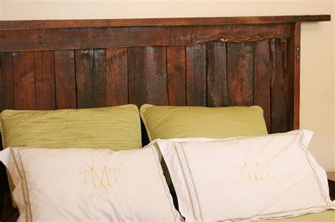 design your own headboard style to make your own headboard ideas modern house design