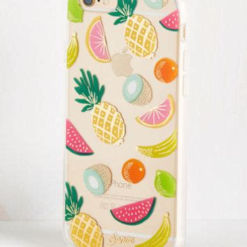 Fruity Iphone 6 6s 6 6s 7 7 Hardcase Bening kate spade new york paw print iphone 6 from nordstrom