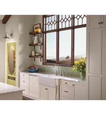 brizo 62525lf artesso two handle bridge kitchen faucet brizo 62525lf artesso two handle bridge kitchen faucet