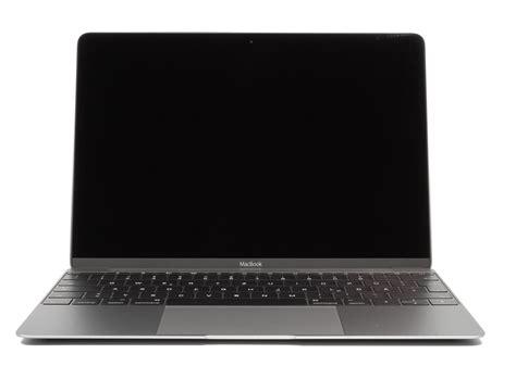 Macbook Aufkleber Medizin macbook pro schriftzug aufkleber apple mac mac os x