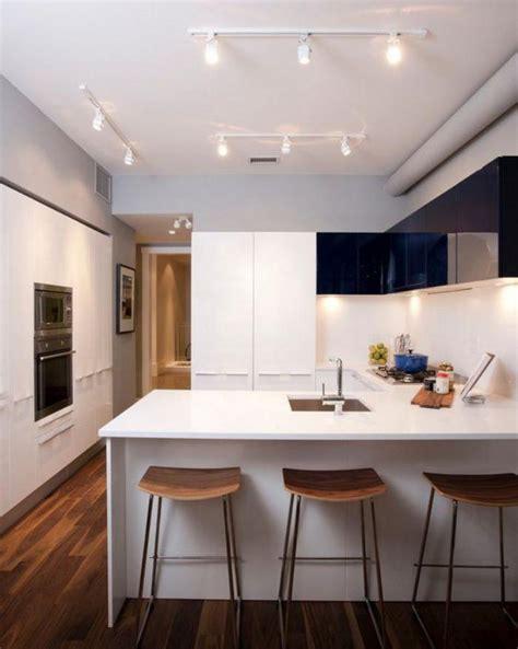 Kitchen Splash Guard Ideas by D 233 Couvrez Nos 84 Jolies Propositions Pour Cuisine Avec Bar