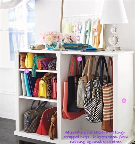 bedroom closet organization ideas bedroom closet organization ideas the idea room