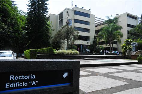 guia de la universidad veracruzana 2017 incrementa matr 205 cula de la uv en m 193 s de 20 por ciento