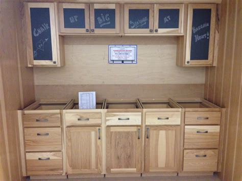 pricing kitchen cabinets 100 pricing kitchen cabinets ikea kitchen cabinets