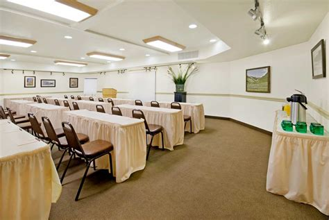 Event Rooms by Pin Conference Room Facilities In Hindhead On
